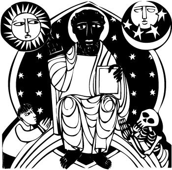 BayouJohn350